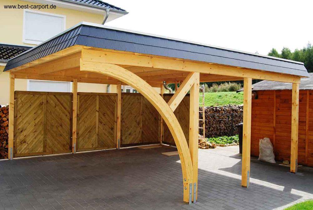 carport de carport de with carport de latest satteldach carport auf carportsde informieren und. Black Bedroom Furniture Sets. Home Design Ideas