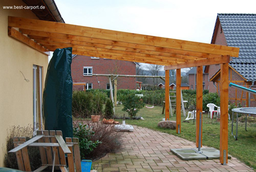 Best carports carports for Holzkonstruktion carport